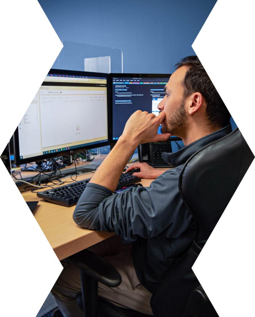 Aqueity IT Services